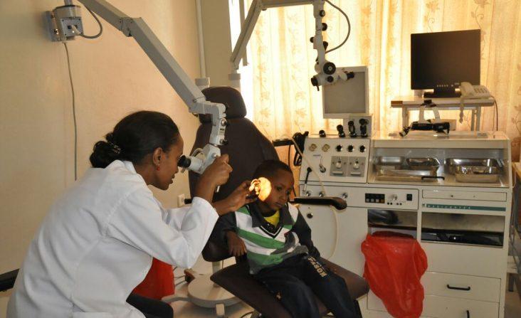 2016_hno-klinik_aethiopien-2