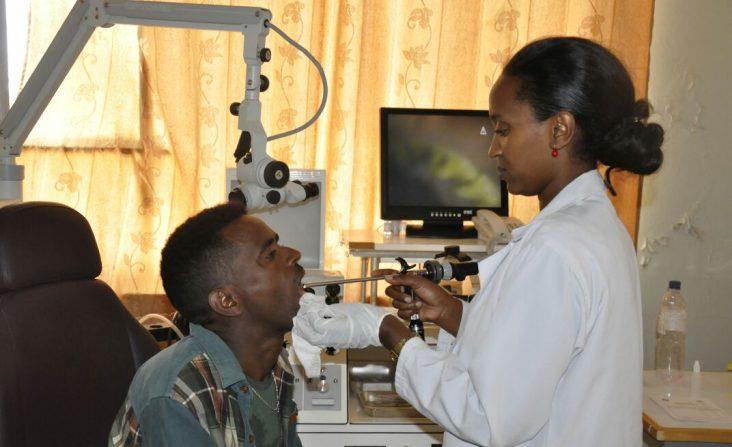 2016_hno-klinik_aethiopien-3