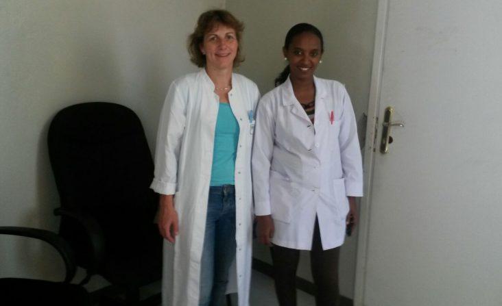 2016_hno-klinik_aethiopien-6