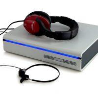 HOMOTH Audio 4002
