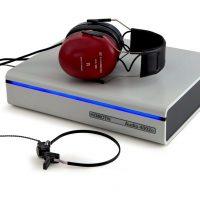 HOMOTH Audio 4002c