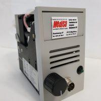 Hochleistungs-LED für ZEISS OPMI Pico