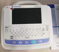 NIHON KOHDEN Cardiofax S