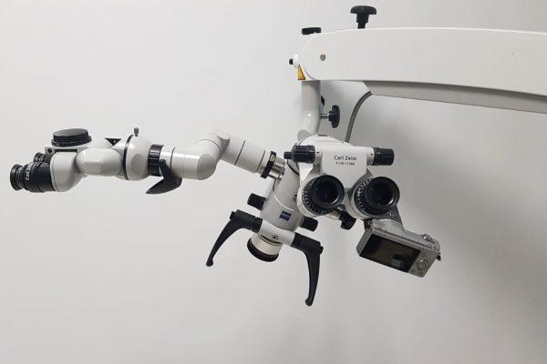 Bild von Mitbeobachter Ausrüstung