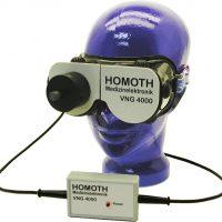 HOMOTH VNG 4000