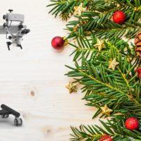 Banner Weihnachtsaktion 2018