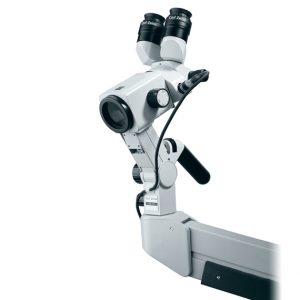 Gynäkologie / Urologie