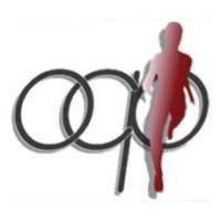 Logo von Praxisklinik Dr. Hawi