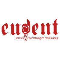 Logo von Eudent