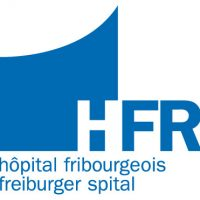 Logo der HFR Freiburg