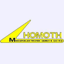 Homoth Medizinelektronik