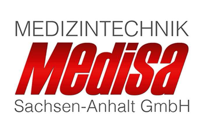 Medisa Medizintechnik GmbH