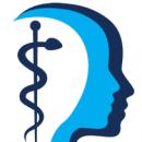 Logo der MKG Uster/Limmatal